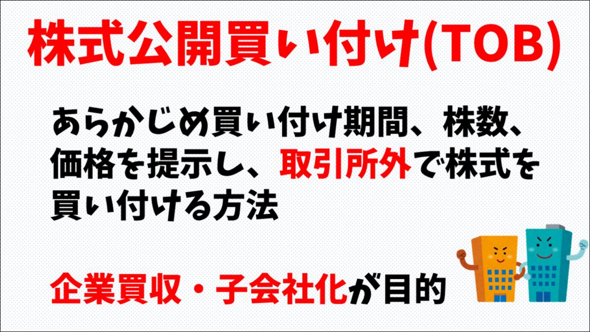 f:id:mitsuo716:20210920044941p:plain