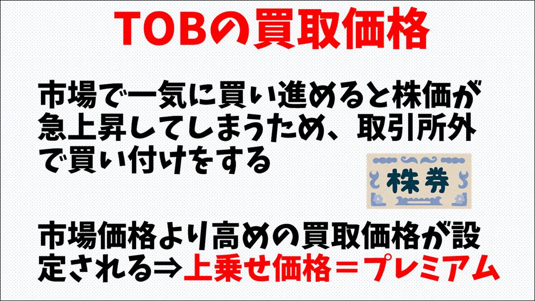 f:id:mitsuo716:20210920045140p:plain