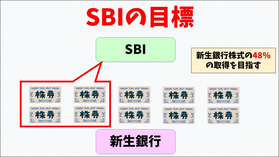 f:id:mitsuo716:20210920045438p:plain
