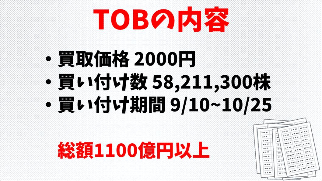 f:id:mitsuo716:20210920045624p:plain