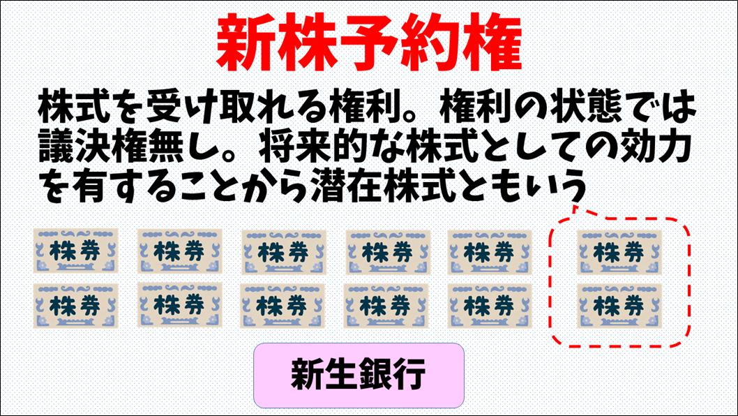 f:id:mitsuo716:20210920050104p:plain