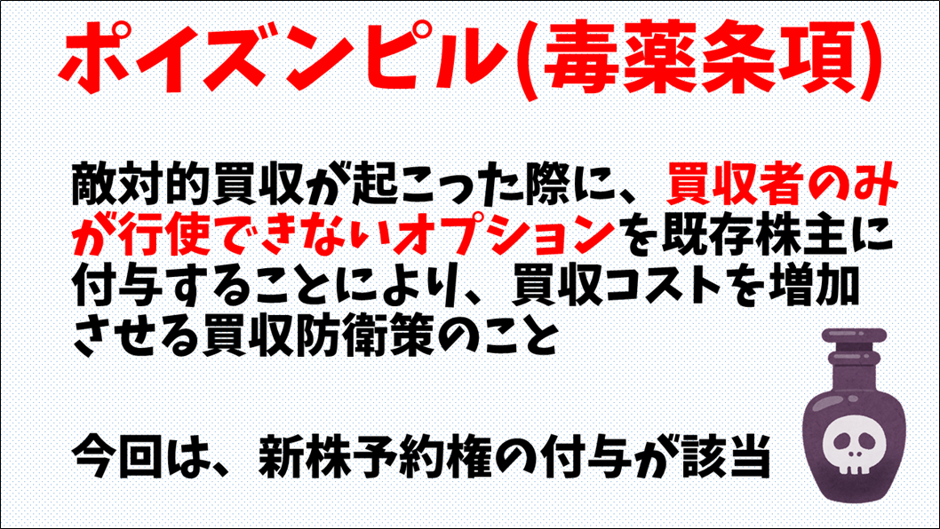 f:id:mitsuo716:20210920050135p:plain