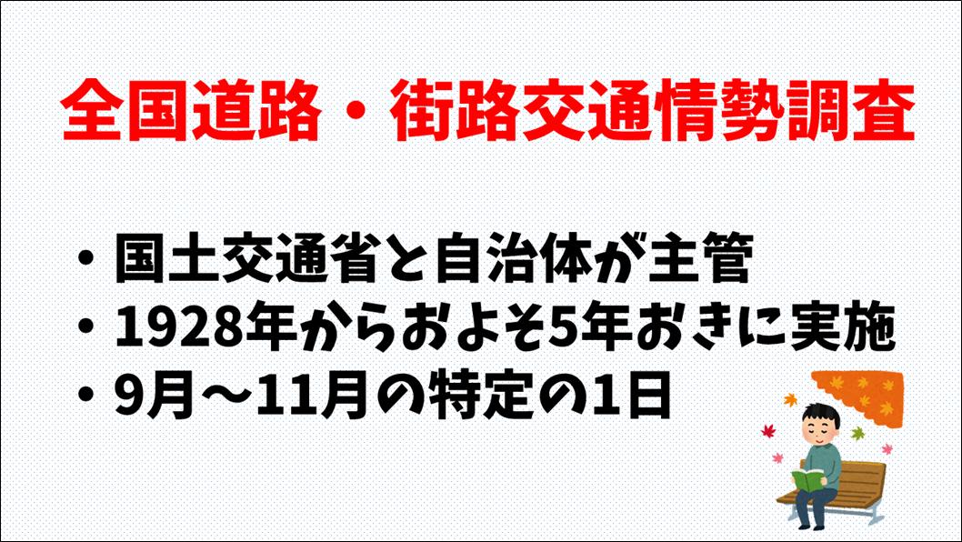 f:id:mitsuo716:20210921072432p:plain