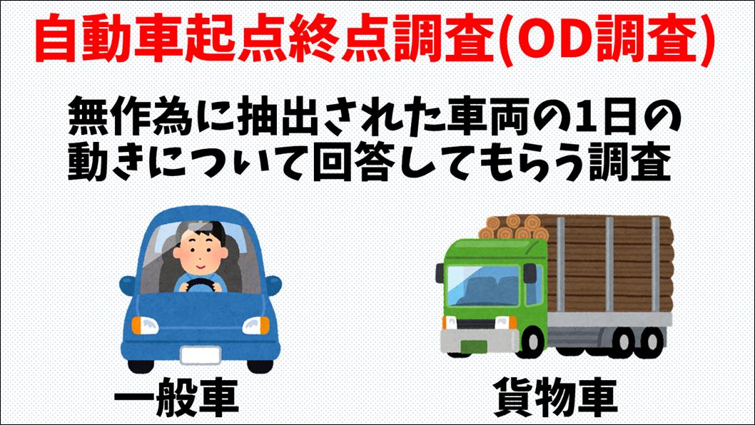 f:id:mitsuo716:20210921073047p:plain