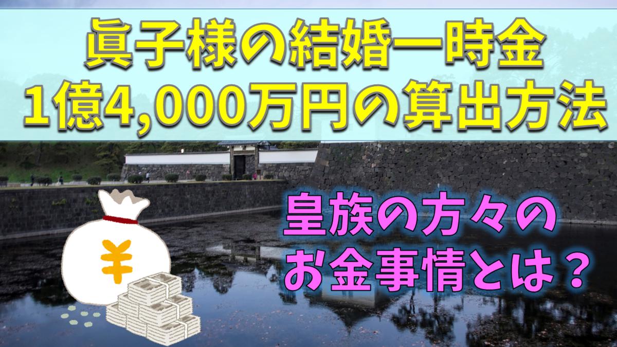 f:id:mitsuo716:20210922063214p:plain