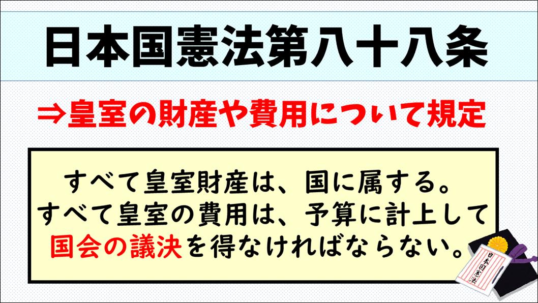 f:id:mitsuo716:20210922063652p:plain
