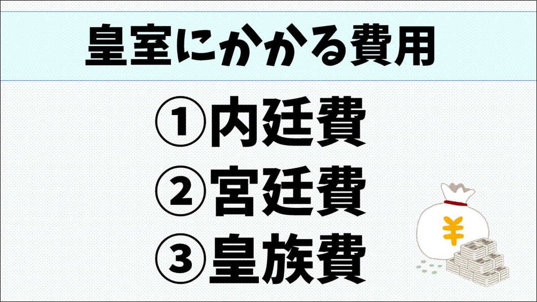 f:id:mitsuo716:20210922064325p:plain