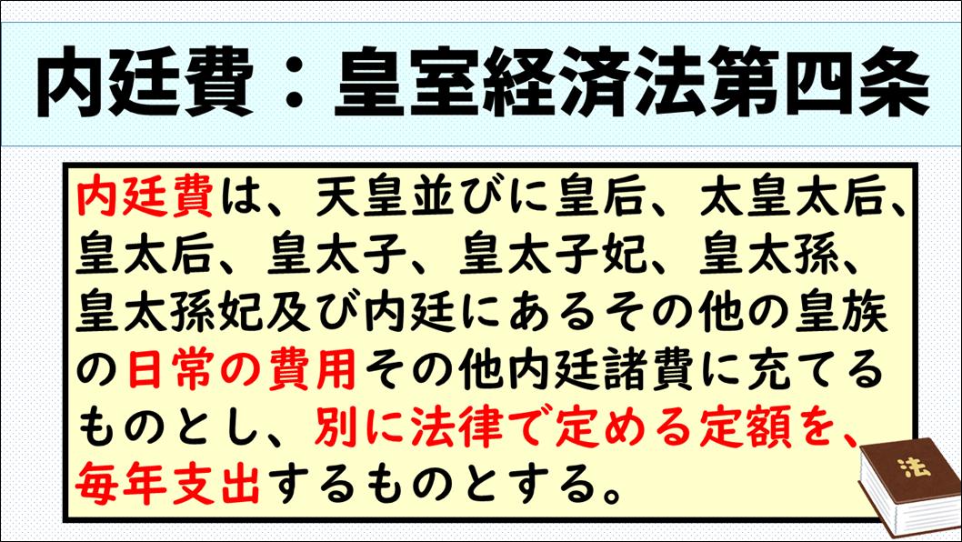 f:id:mitsuo716:20210922064506p:plain