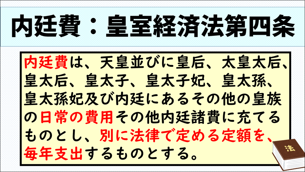 f:id:mitsuo716:20210922064712p:plain