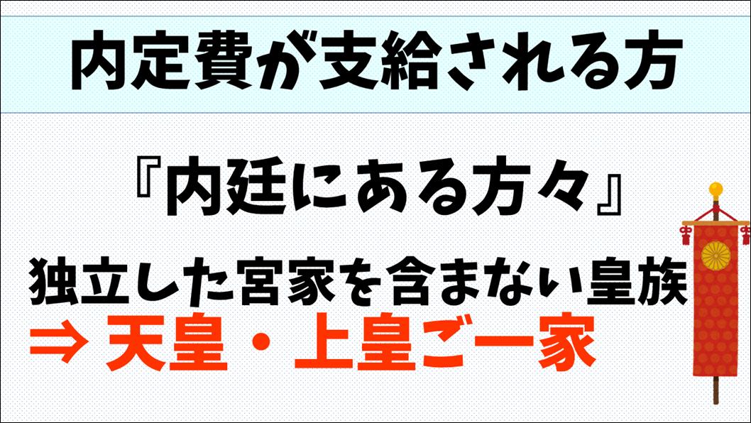 f:id:mitsuo716:20210922064759p:plain