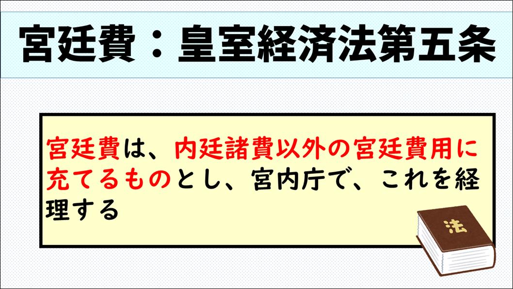 f:id:mitsuo716:20210922064918p:plain