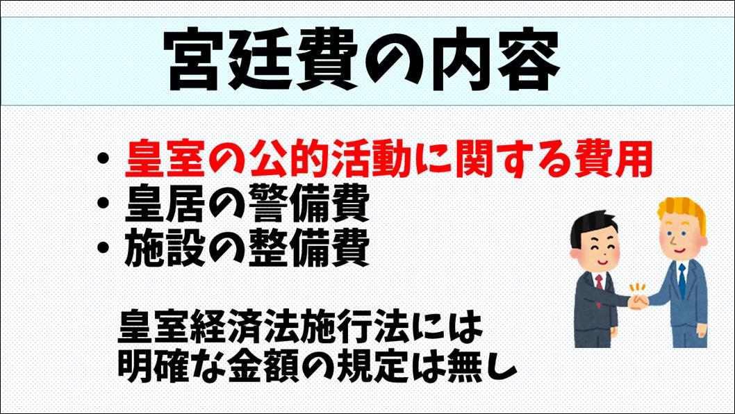 f:id:mitsuo716:20210922065036p:plain