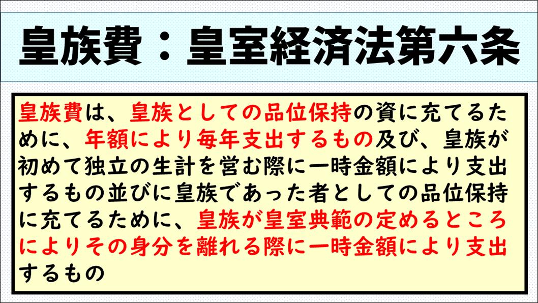 f:id:mitsuo716:20210922065325p:plain