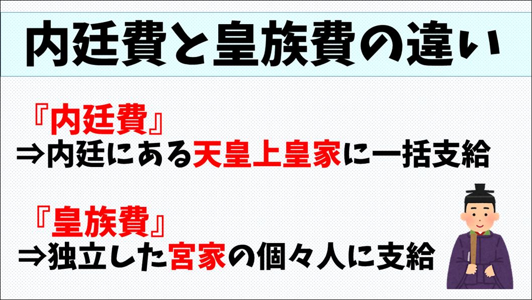 f:id:mitsuo716:20210922065422p:plain