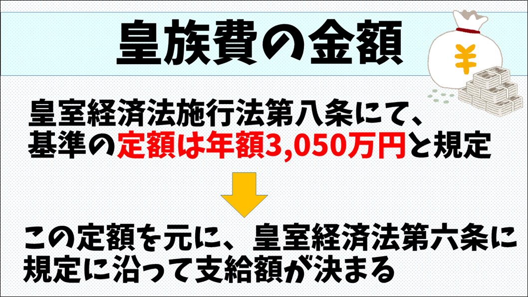 f:id:mitsuo716:20210922065604p:plain