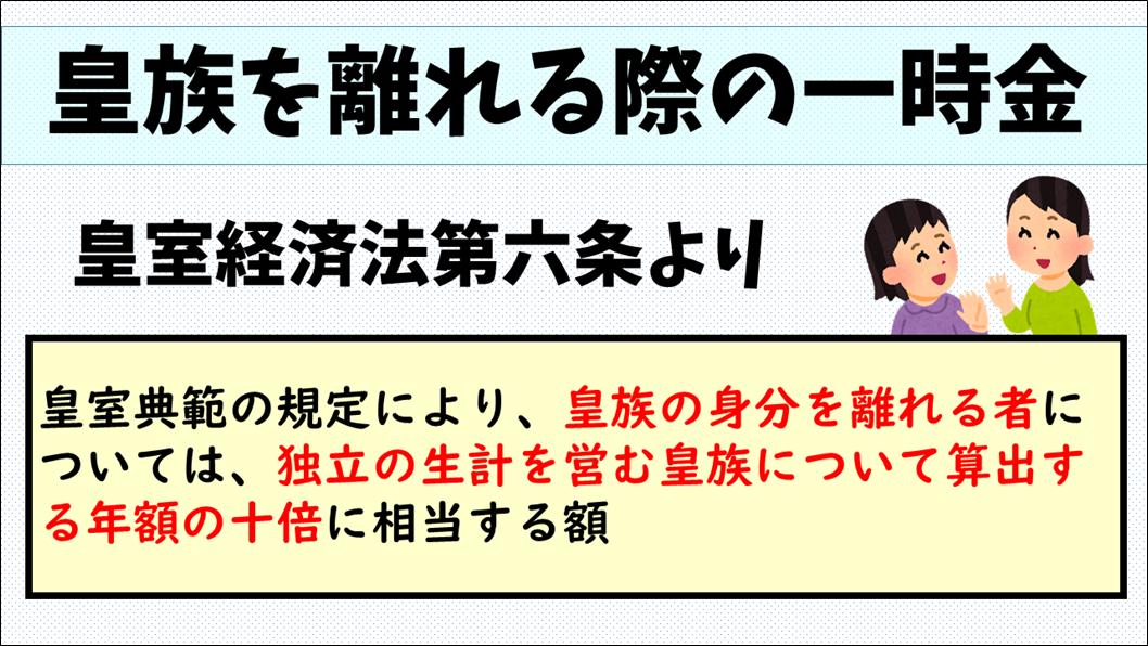 f:id:mitsuo716:20210923063413p:plain