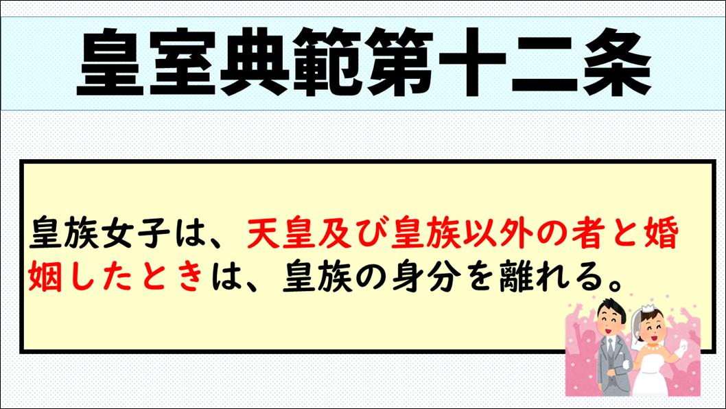 f:id:mitsuo716:20210923063507p:plain