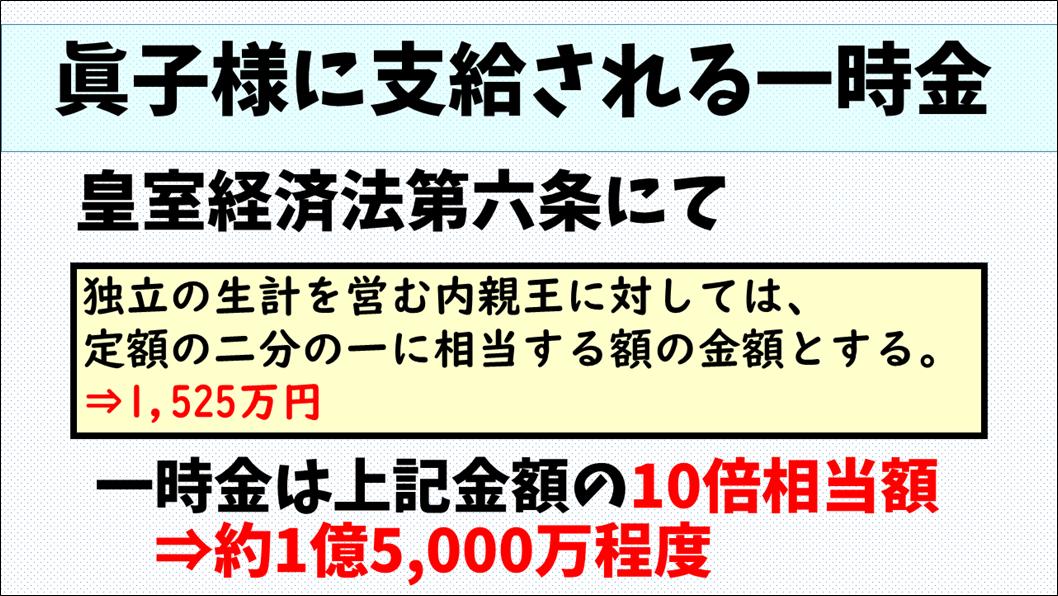 f:id:mitsuo716:20210923063712p:plain