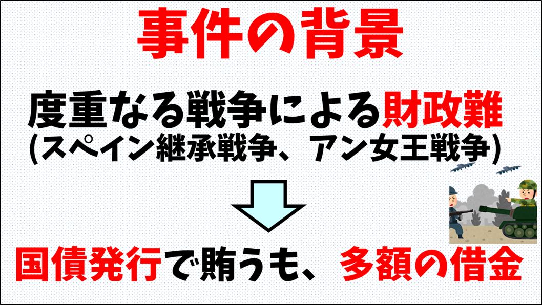 f:id:mitsuo716:20210926052813p:plain