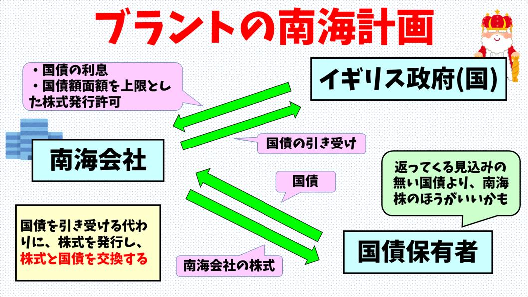 f:id:mitsuo716:20210926053917p:plain
