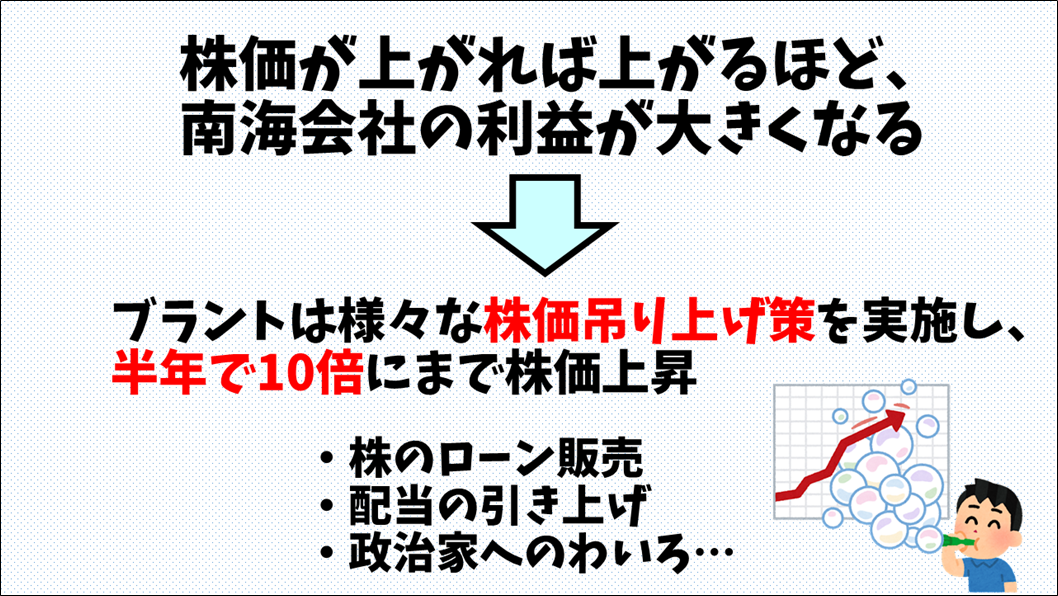 f:id:mitsuo716:20210926054448p:plain