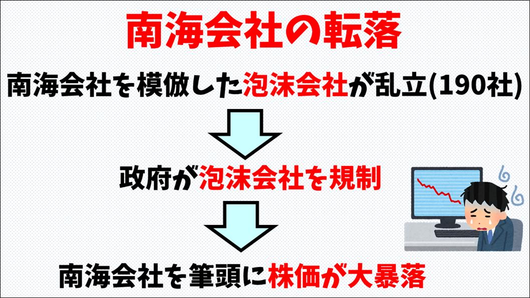 f:id:mitsuo716:20210926055123p:plain