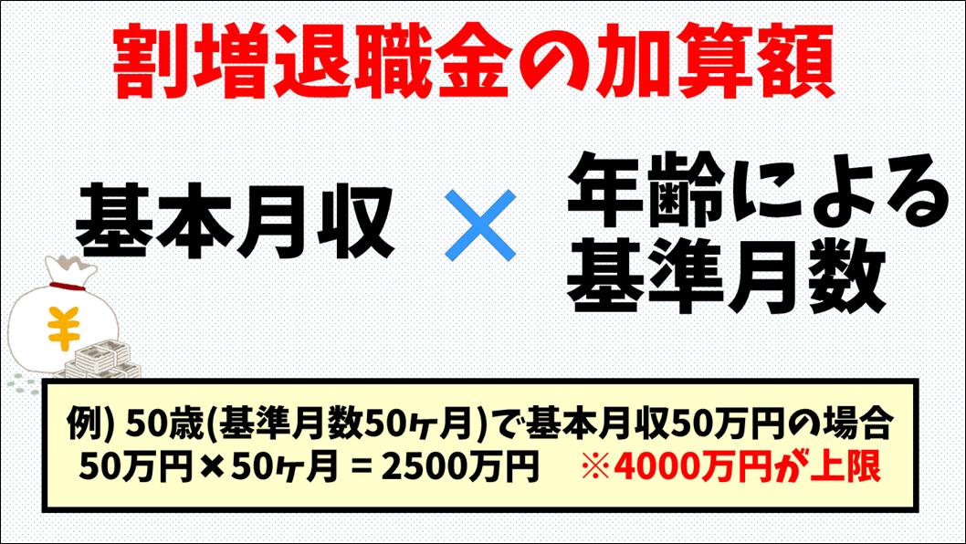 f:id:mitsuo716:20210927053357p:plain