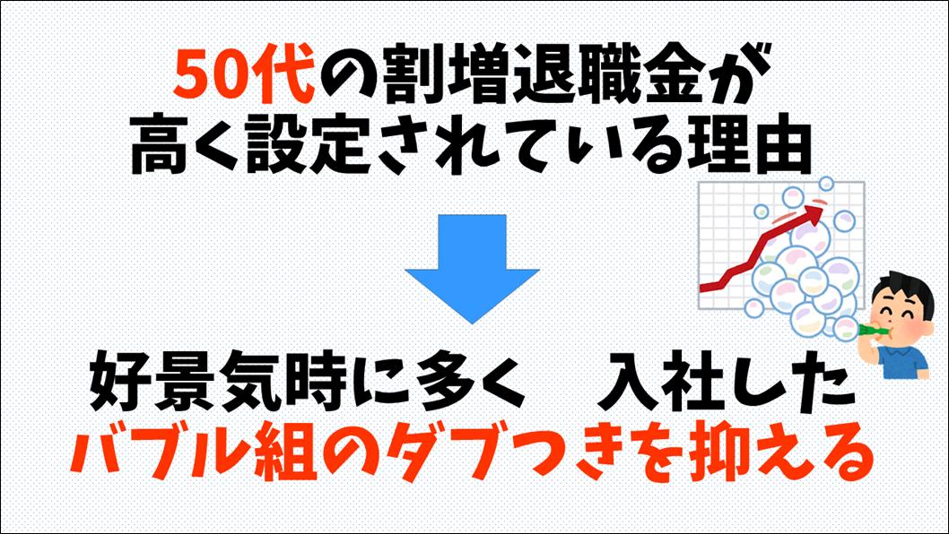 f:id:mitsuo716:20210927053735p:plain