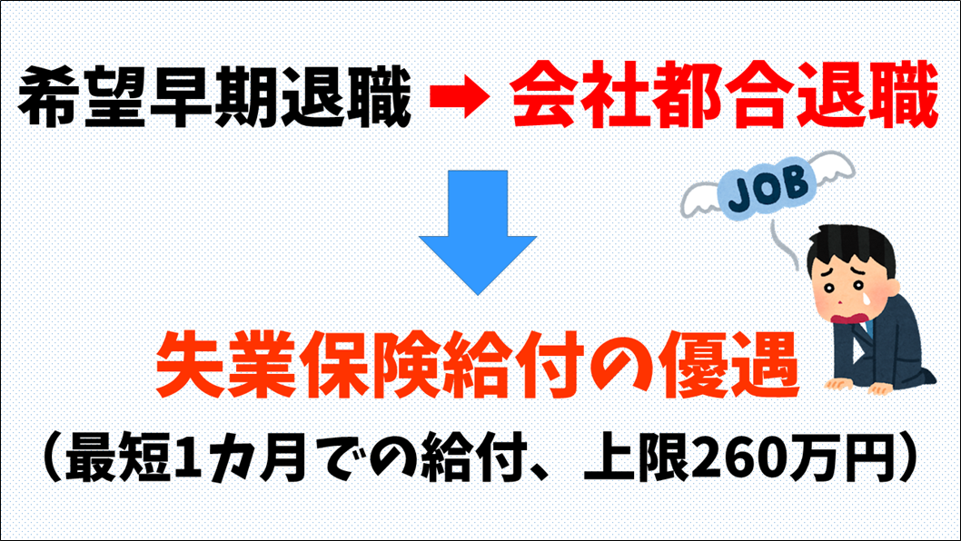 f:id:mitsuo716:20210927054005p:plain