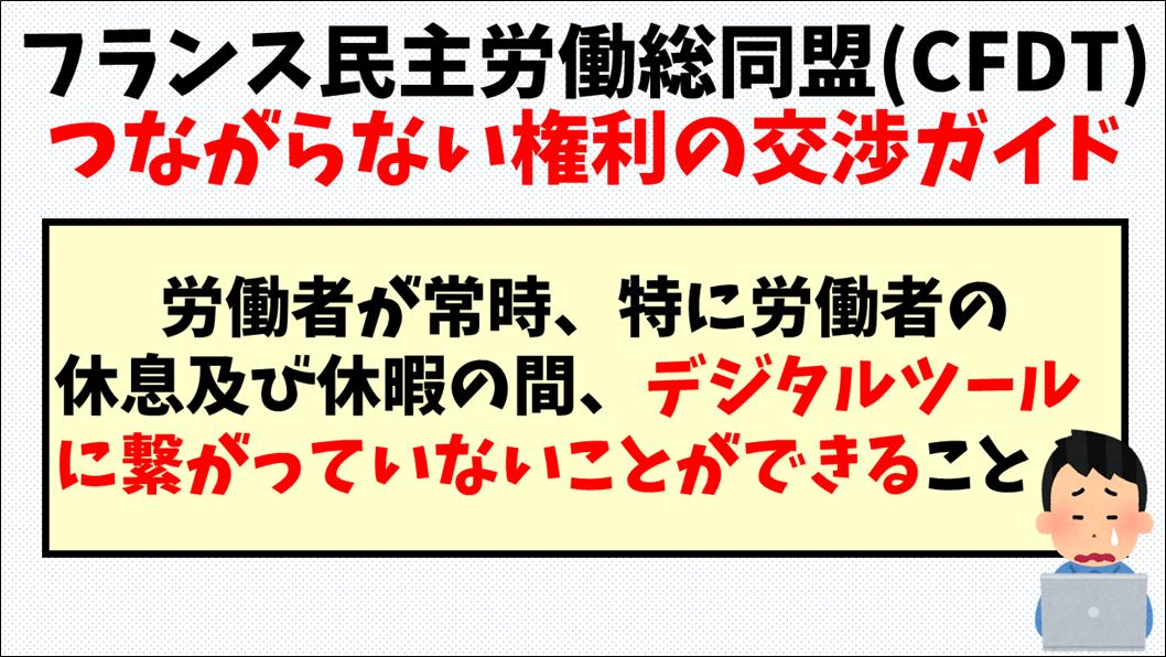 f:id:mitsuo716:20211003191847p:plain
