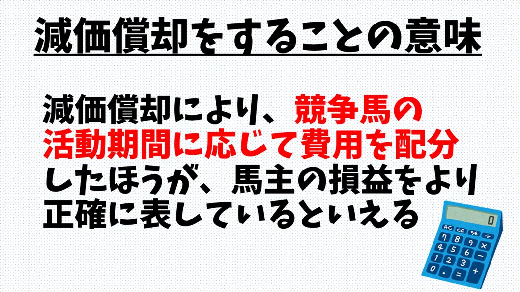 f:id:mitsuo716:20211010180105p:plain