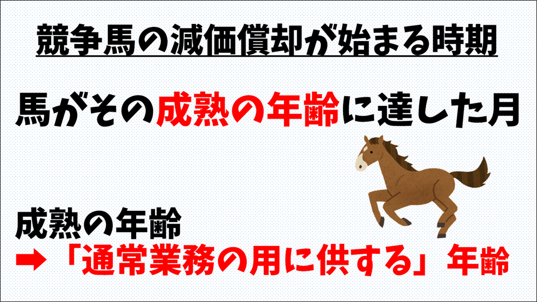 f:id:mitsuo716:20211010180316p:plain