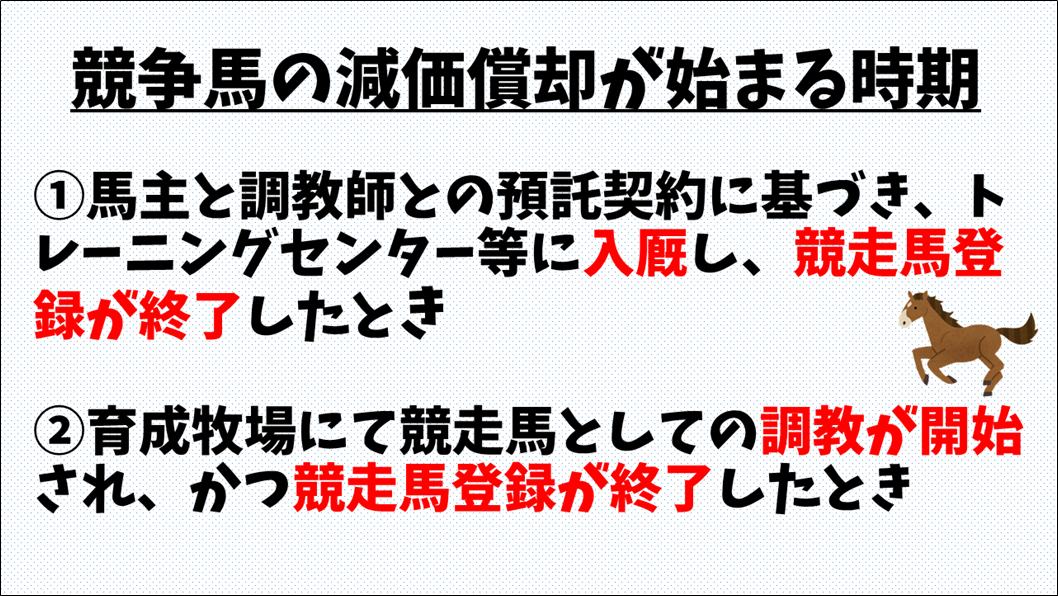 f:id:mitsuo716:20211010180427p:plain