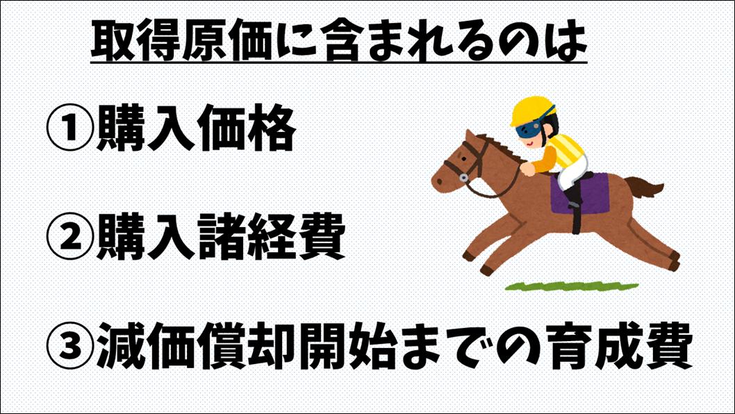 f:id:mitsuo716:20211010180900p:plain