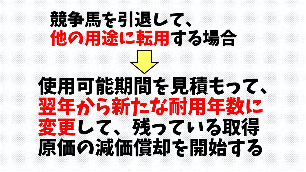 f:id:mitsuo716:20211010180944p:plain