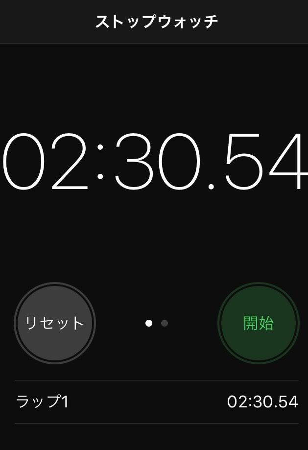 f:id:mitsuoueno:20170701032620j:plain