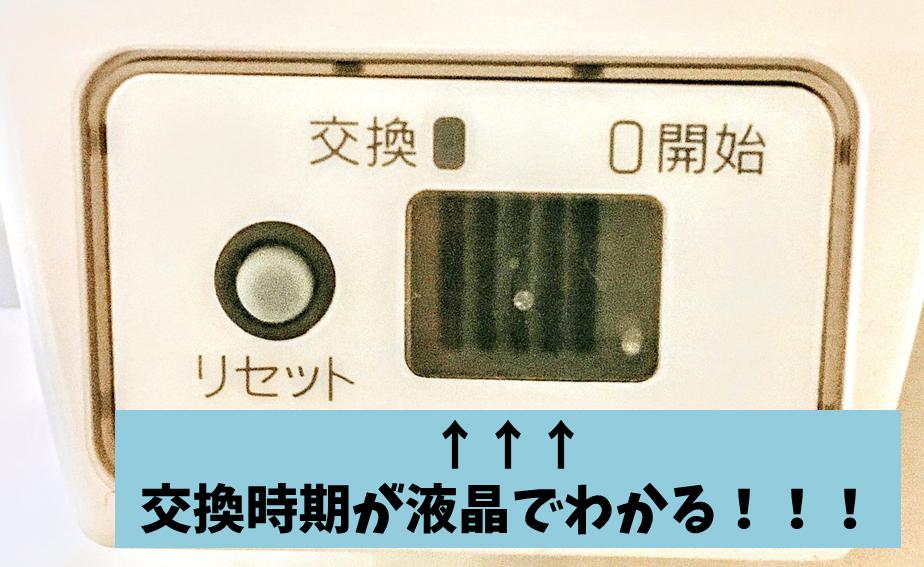 f:id:mitsuoueno:20170731145550p:plain