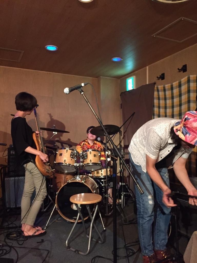 f:id:mitsuoueno:20170919014312j:plain