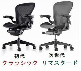 f:id:mitsuru-5995:20170622205633j:plain