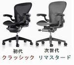 f:id:mitsuru-5995:20170622210150j:plain