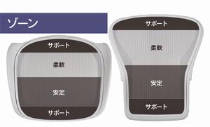 f:id:mitsuru-5995:20170622210354p:plain