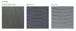 f:id:mitsuru-5995:20170622211044j:plain