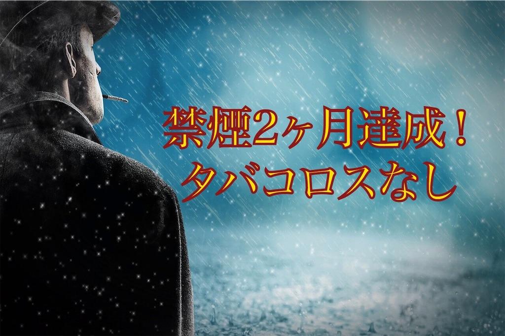 f:id:mitsuru-inte-r:20190811205727j:image