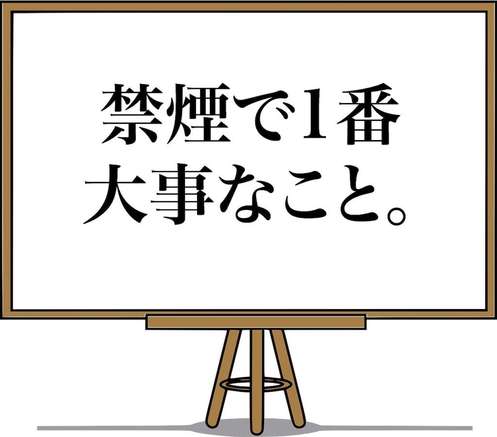 f:id:mitsuru-inte-r:20190911193511j:image