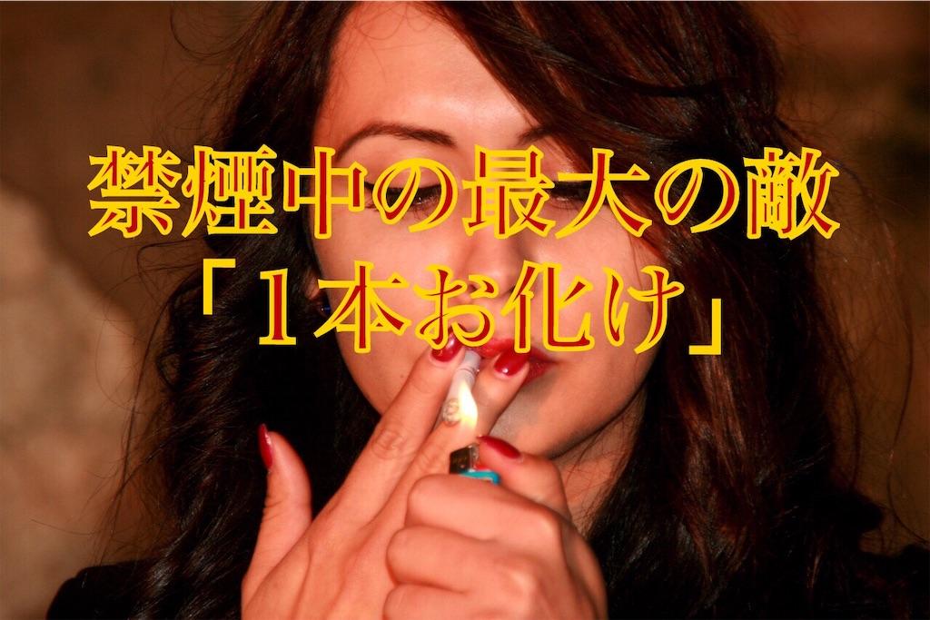 f:id:mitsuru-inte-r:20190913062700j:image