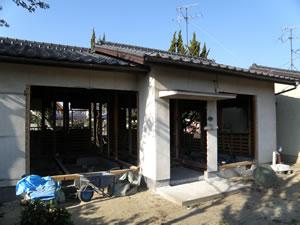 renovation0202