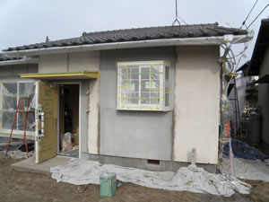 renovation0207