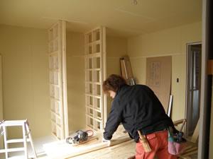 renovation0208