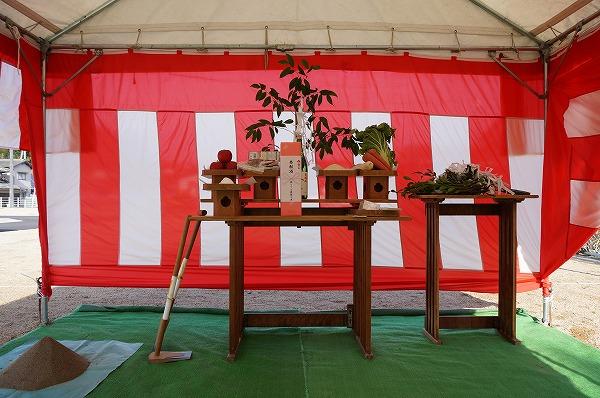f:id:mitsuru-kenchiku:20171215113228j:plain