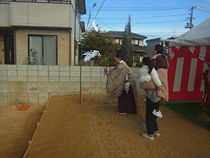 f:id:mitsuru-kenchiku:20180115141734j:plain